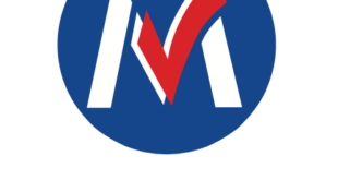 عروض مترو ماركت من 18 مارس حتى 2 ابريل 2019 انا و مترو كل يوم