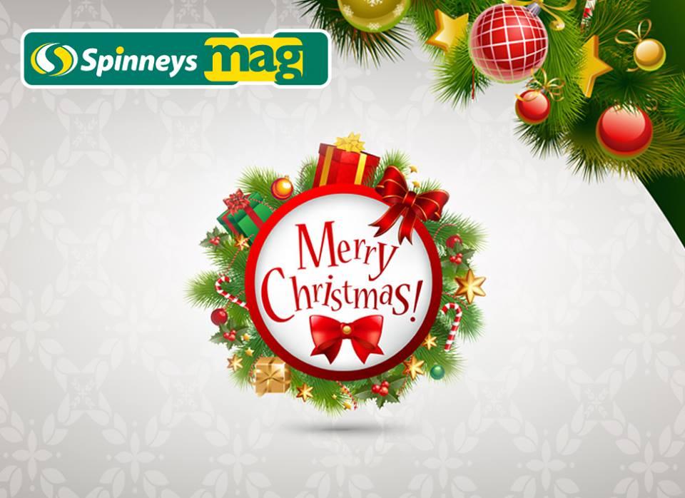 عروض سبينس الجديدة من 6 ديسمبر حتى 26ديسمبر 2017
