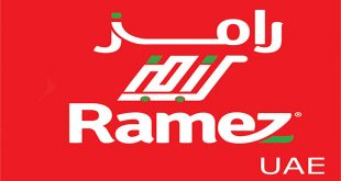 عروض رامز الإمارات من 26 يناير حتى 27 يناير 2021