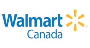 Walmart Canada Flyer